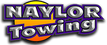 Naylor Towing Header Logo